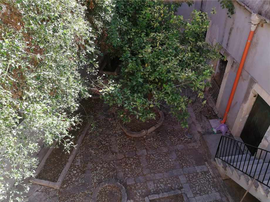 For sale Detached house Noto  #260C n.16