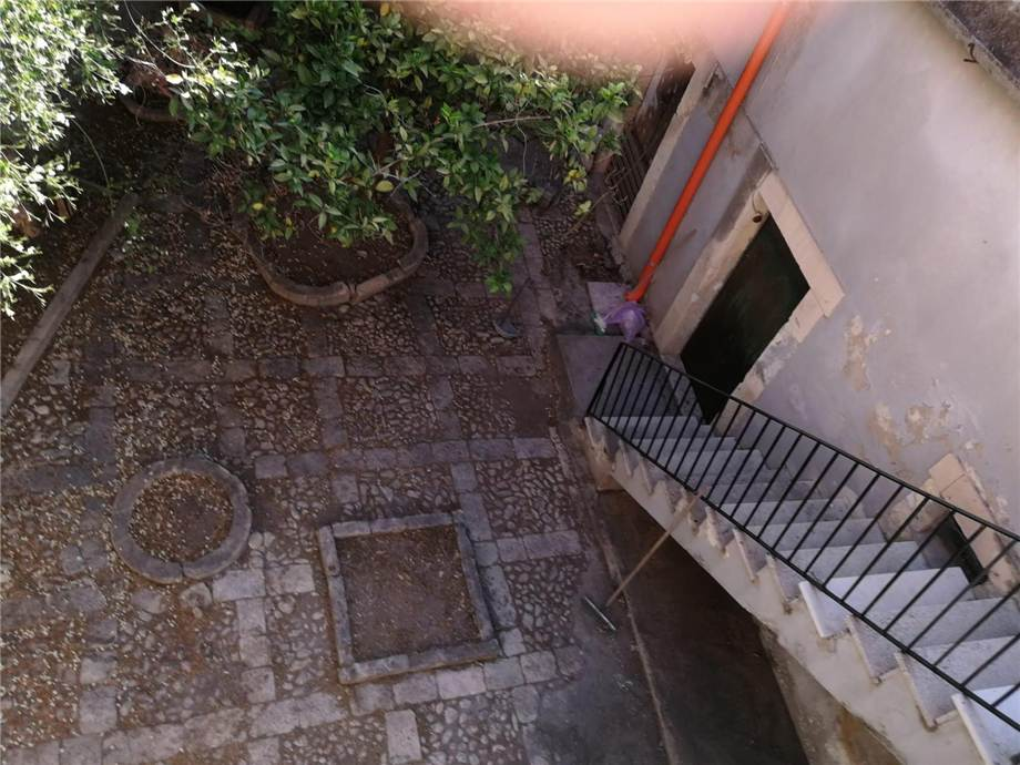 For sale Detached house Noto  #260C n.17