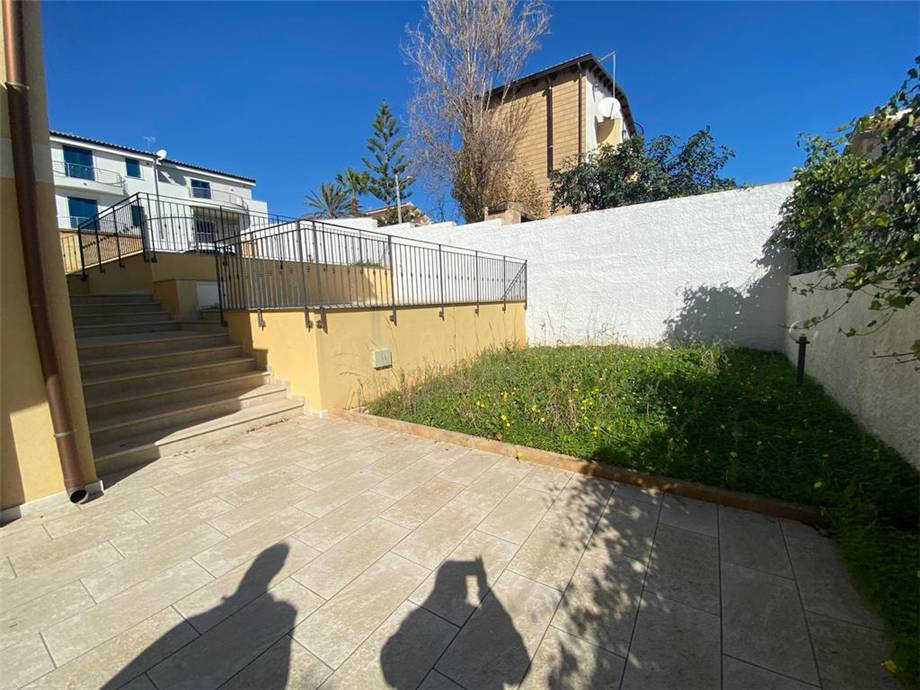 For sale Detached house Noto LIDO DI NOTO #11VM n.18
