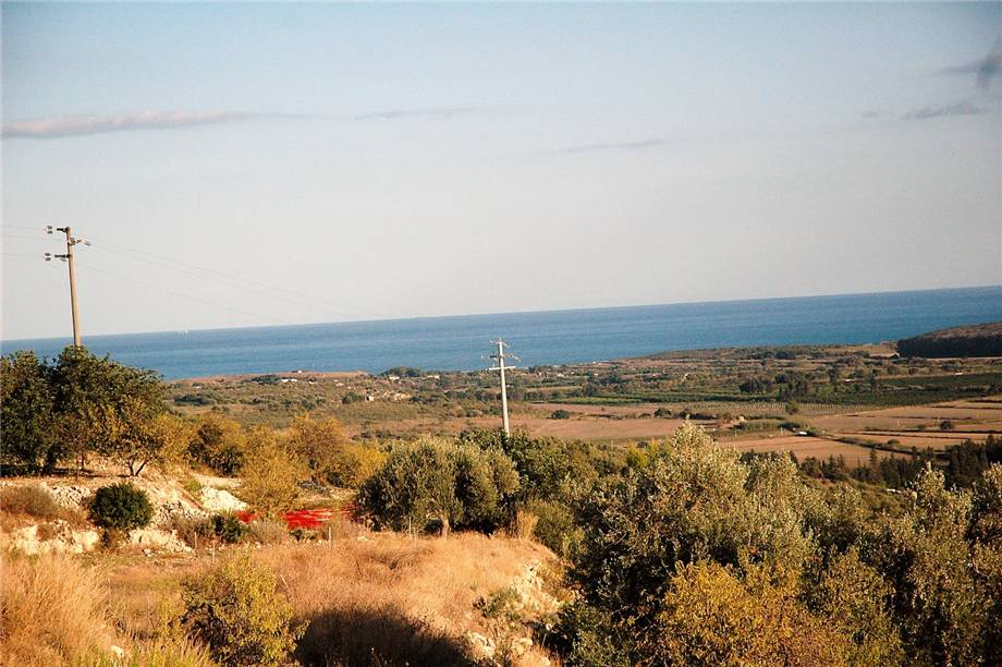 For sale Land Noto  #230T n.16