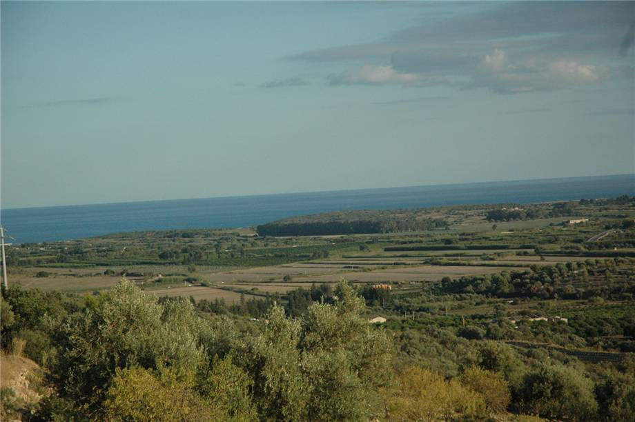 For sale Land Noto  #230T n.17