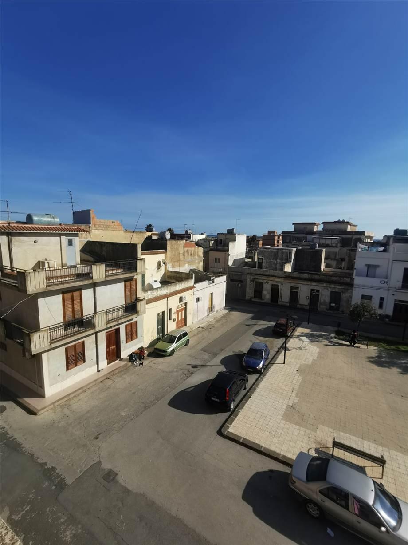 Vendita Stabile/Palazzo Avola  #16PA n.17