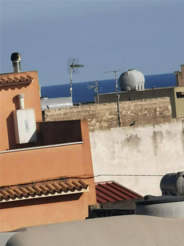 Vendita Stabile/Palazzo Avola  #16PA n.18