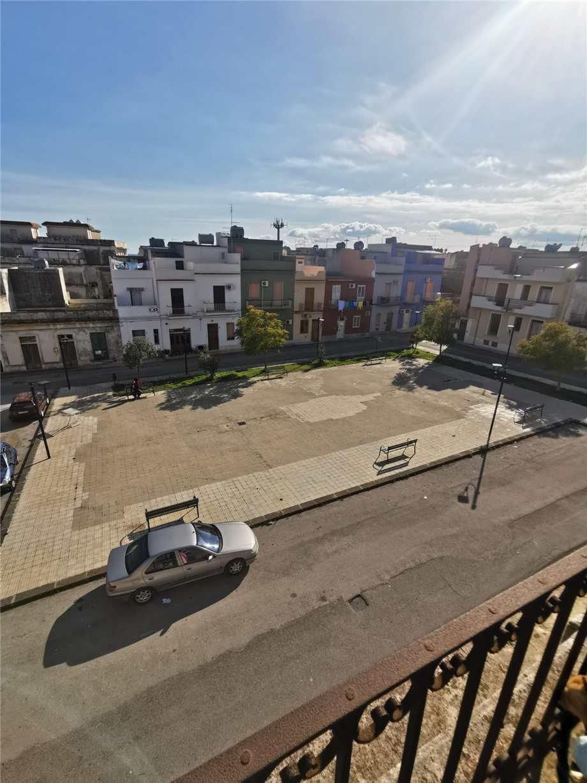 Vendita Stabile/Palazzo Avola  #16PA n.19