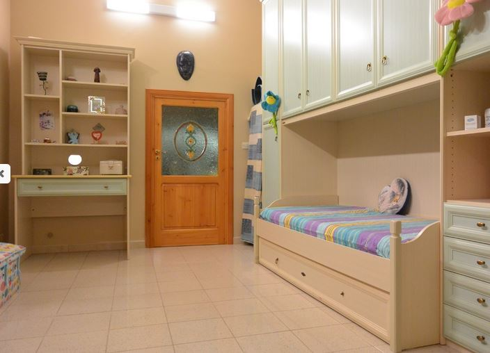 For sale Detached house Noto  #68C n.13