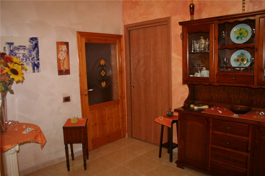 For sale Detached house Noto  #68C n.14