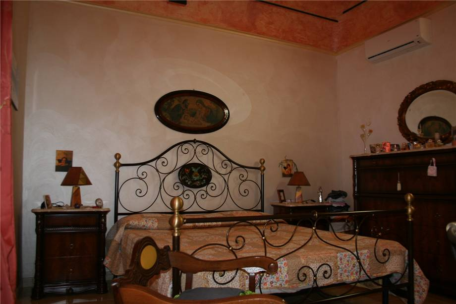 For sale Detached house Noto  #68C n.15