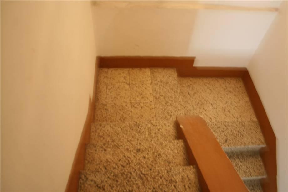 Verkauf Villa/Einzelhaus Avola  #11C n.11