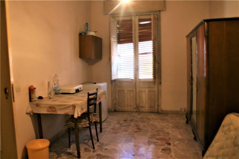 Verkauf Villa/Einzelhaus Avola  #11C n.12