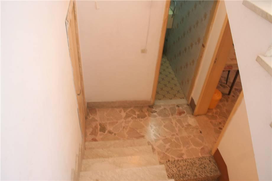 Verkauf Villa/Einzelhaus Avola  #11C n.13