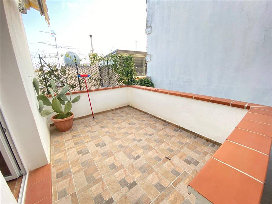 For sale Detached house Noto  #70ST n.17
