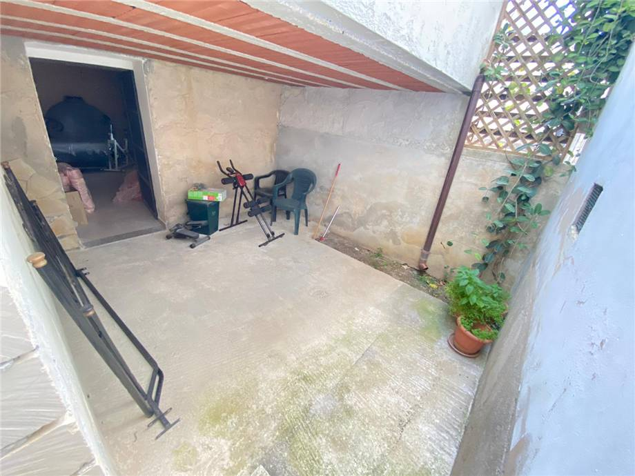 For sale Detached house Noto  #70ST n.18