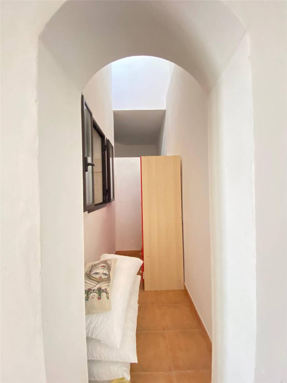 For sale Detached house Noto  #70ST n.20