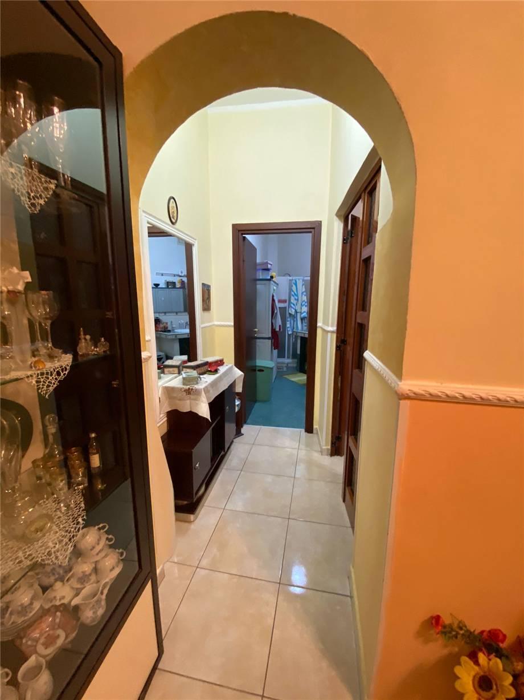 Venta Villa/Casa independiente Noto  #61C n.18