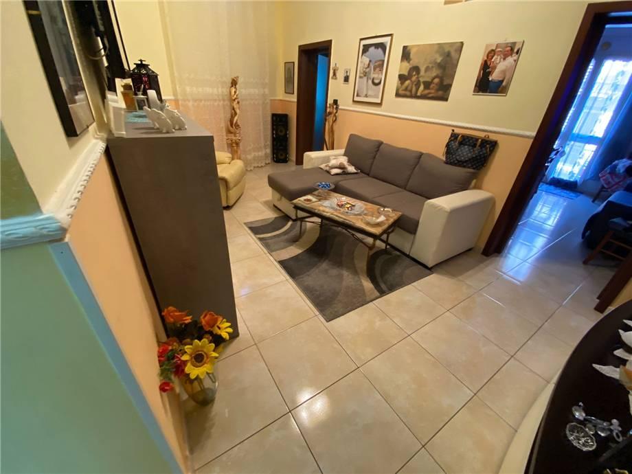 Verkauf Villa/Einzelhaus Noto  #61C n.19