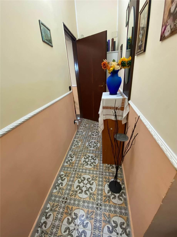 Verkauf Villa/Einzelhaus Noto  #61C n.20