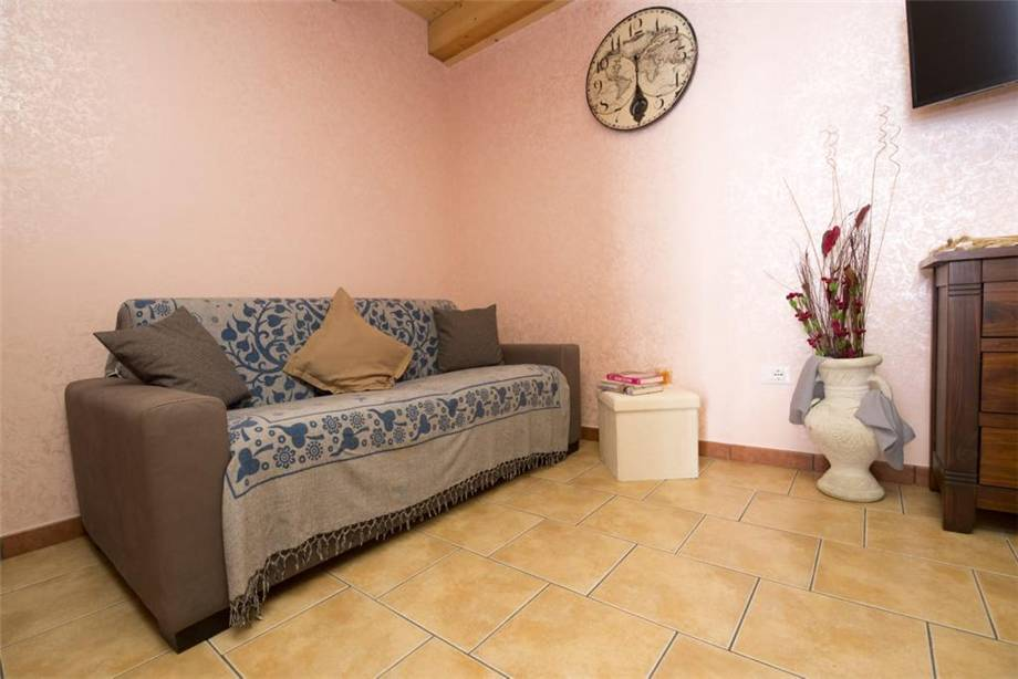 For sale Detached house Noto  #8C n.7