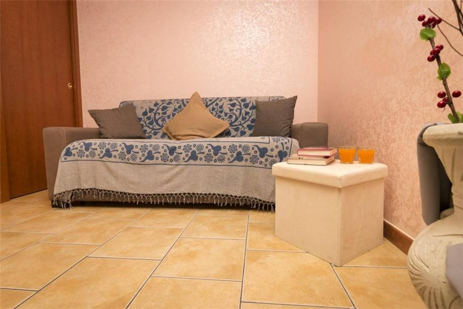 For sale Detached house Noto  #8C n.8