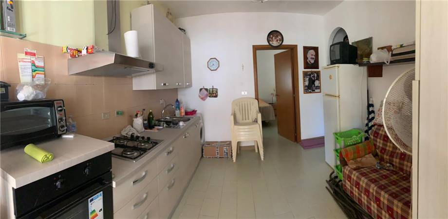 For sale Detached house Noto  #6VM n.15