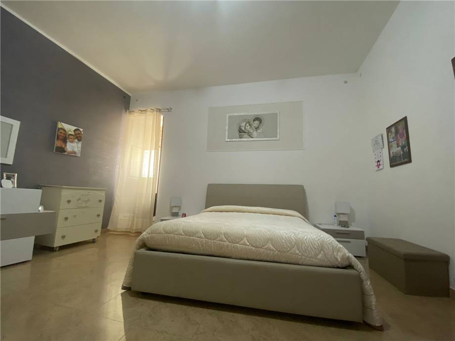For sale Detached house Noto  #14C n.16