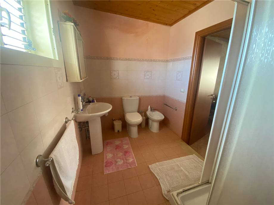 For sale Detached house Noto  #14C n.20