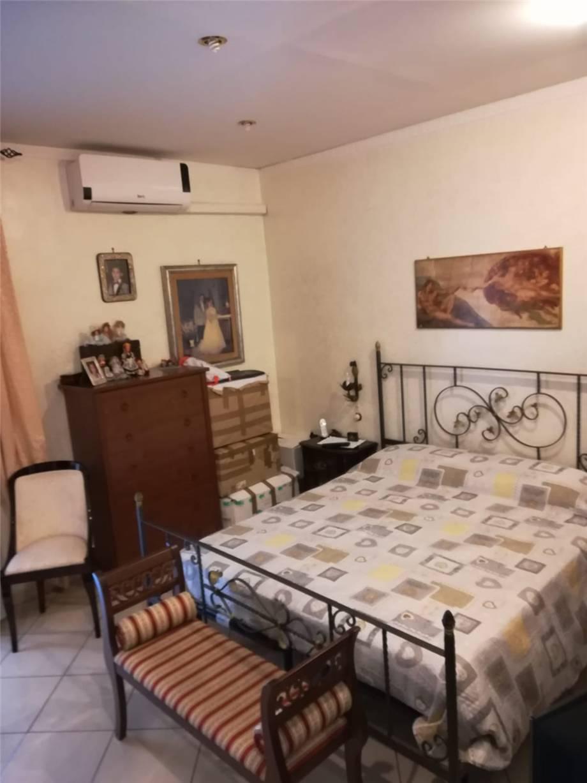 Vendita Villa/Casa singola Siracusa  #1CSR n.18