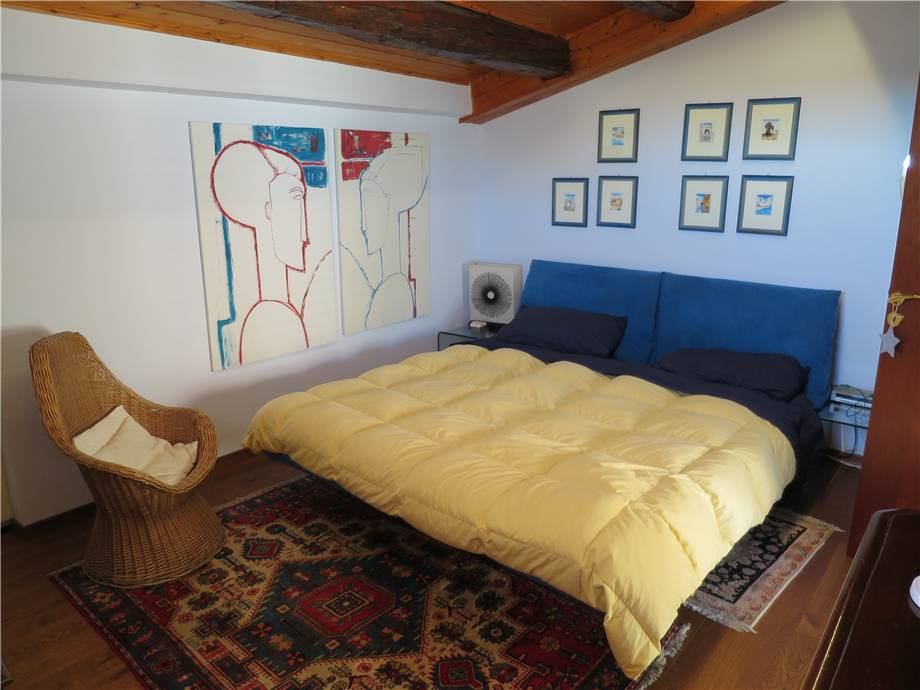 Verkauf Größere Immobilien Noto  #76C n.15