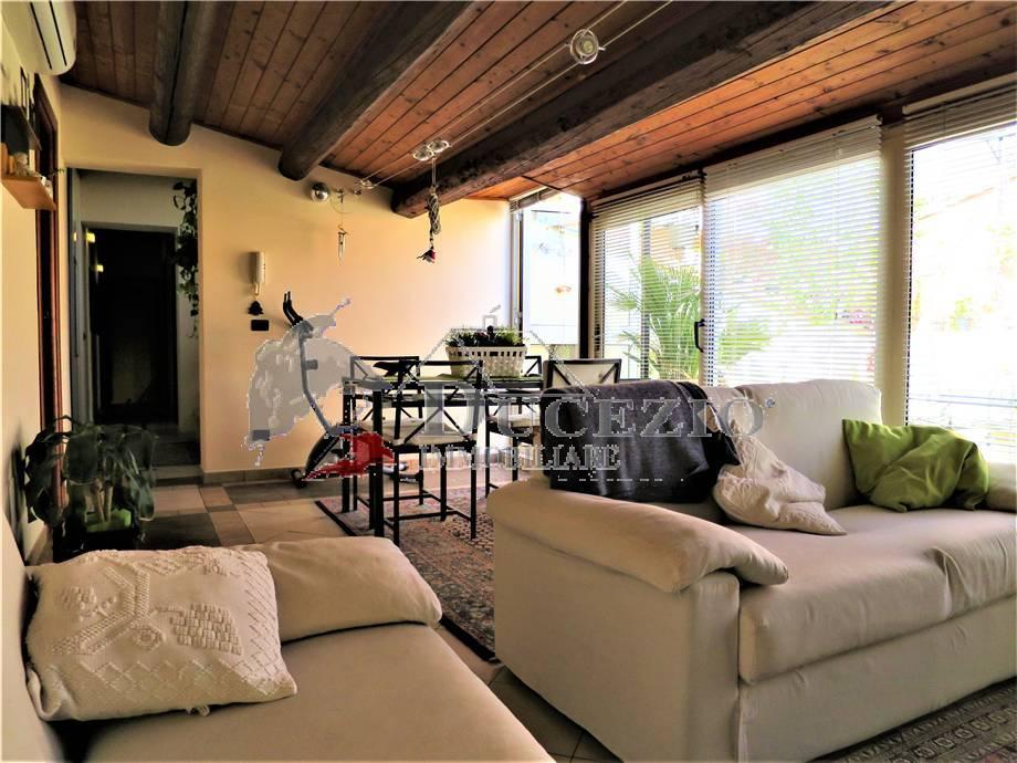 Verkauf Größere Immobilien Noto  #76C n.16