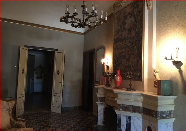 For sale Building Noto  #12C n.13