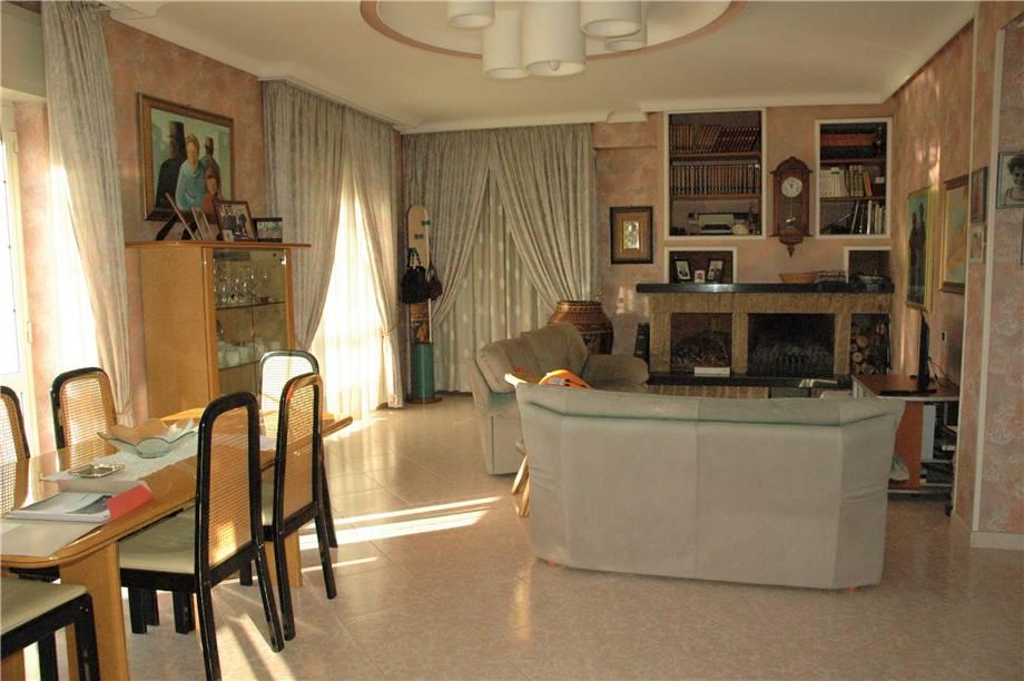 Vendita Villa/Casa singola Rosolini  #3VR n.19