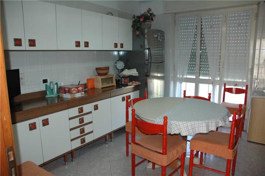 Vendita Villa/Casa singola Rosolini  #3VR n.20