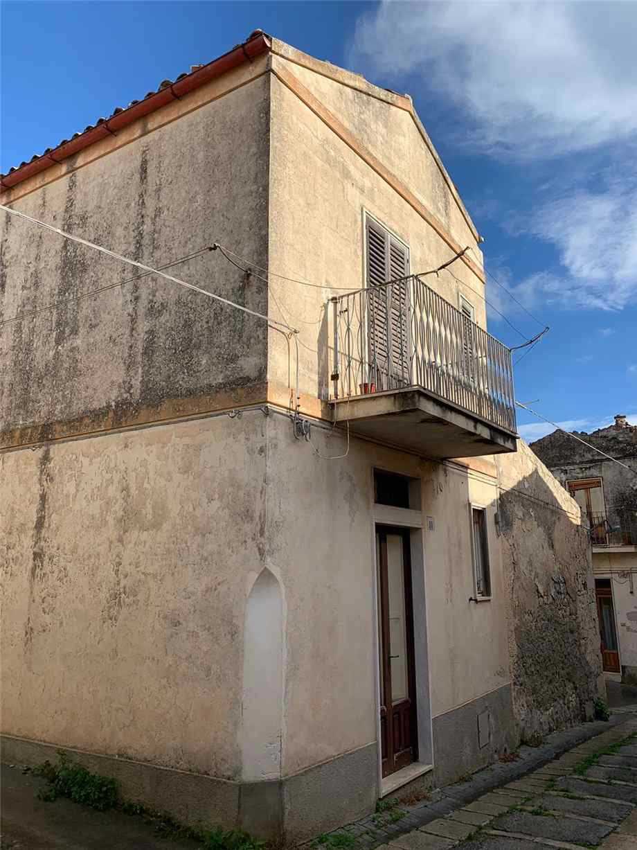 For sale Detached house Modica  #62CM n.17