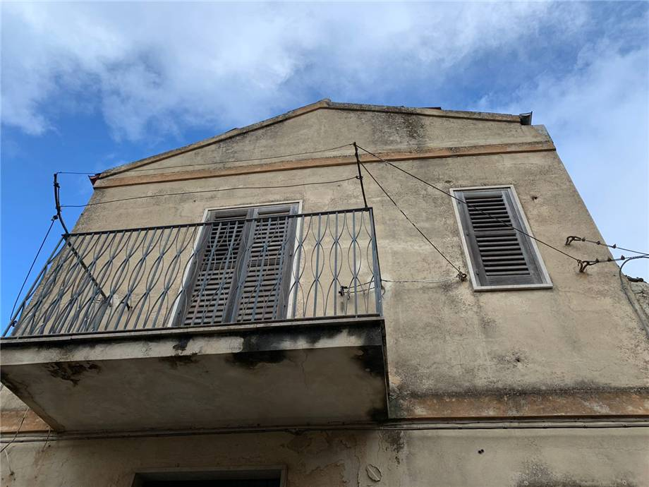 For sale Detached house Modica  #62CM n.19