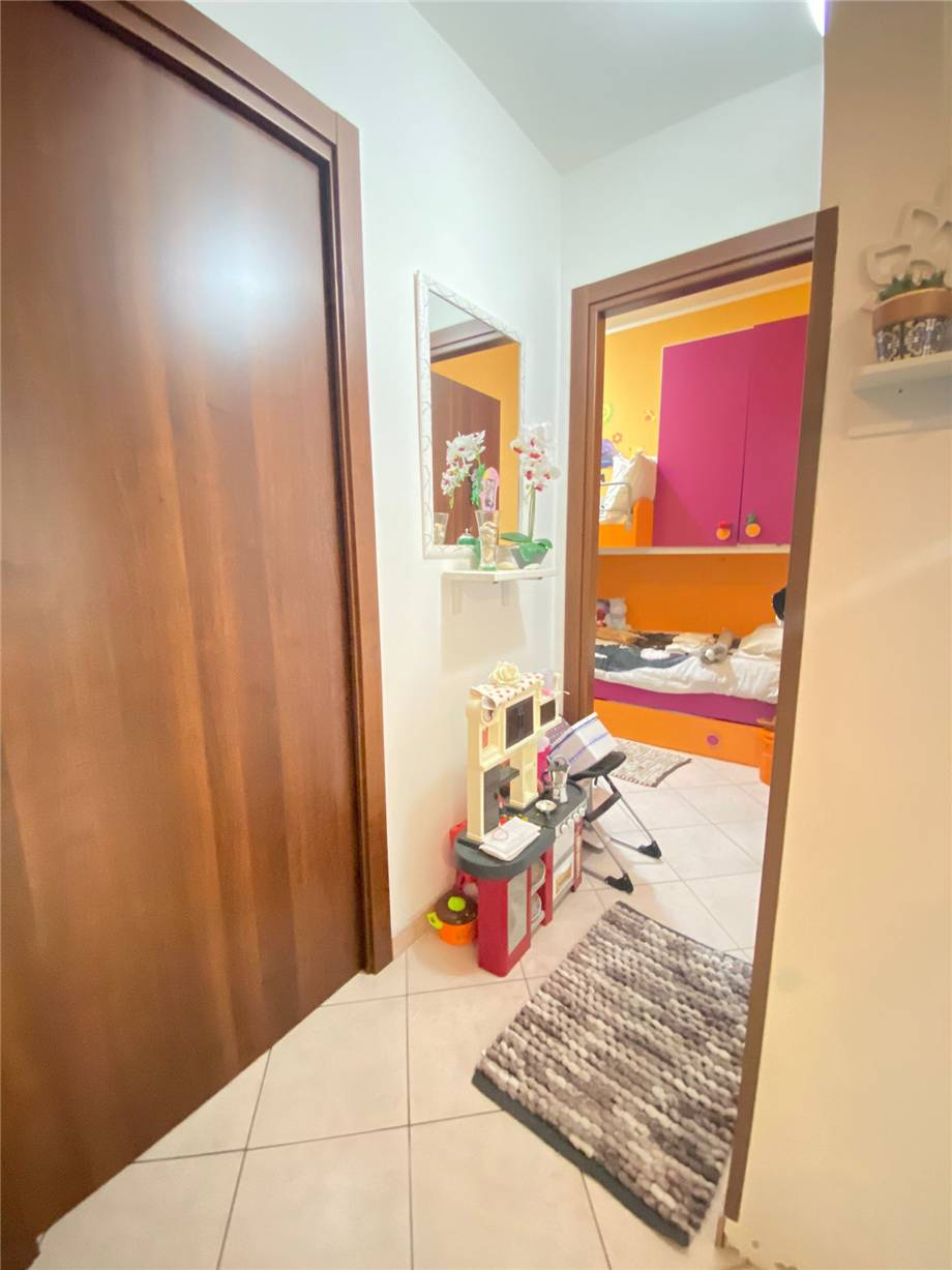 For sale Flat Noto  #3A n.7