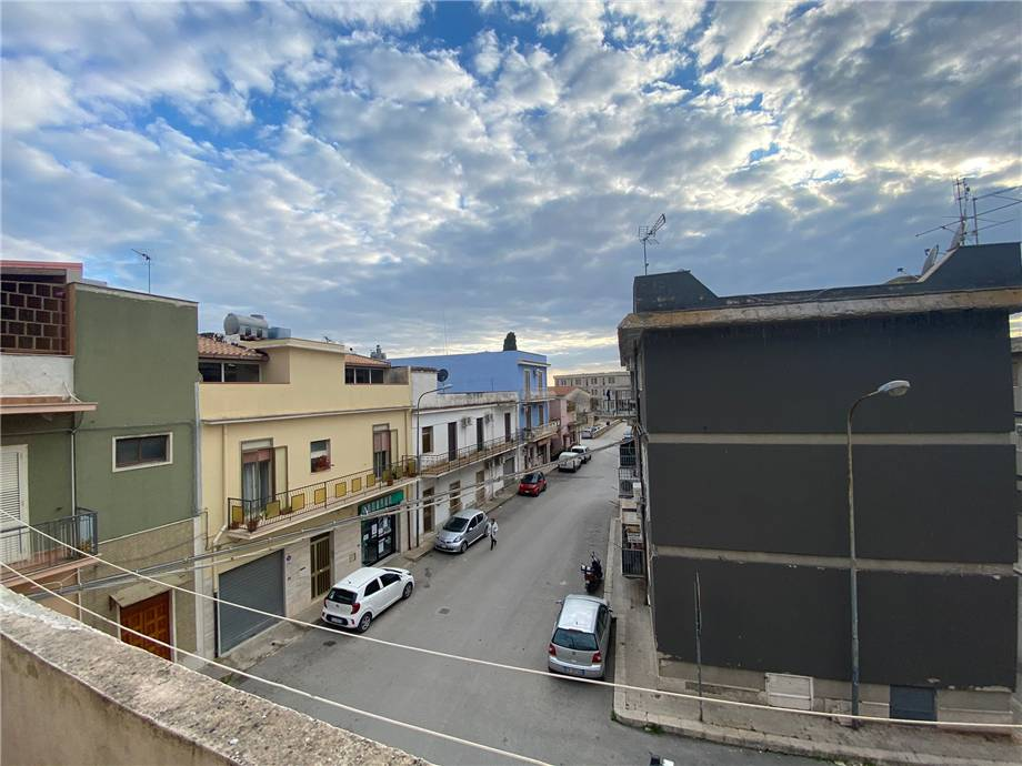 For sale Flat Noto  #3A n.9