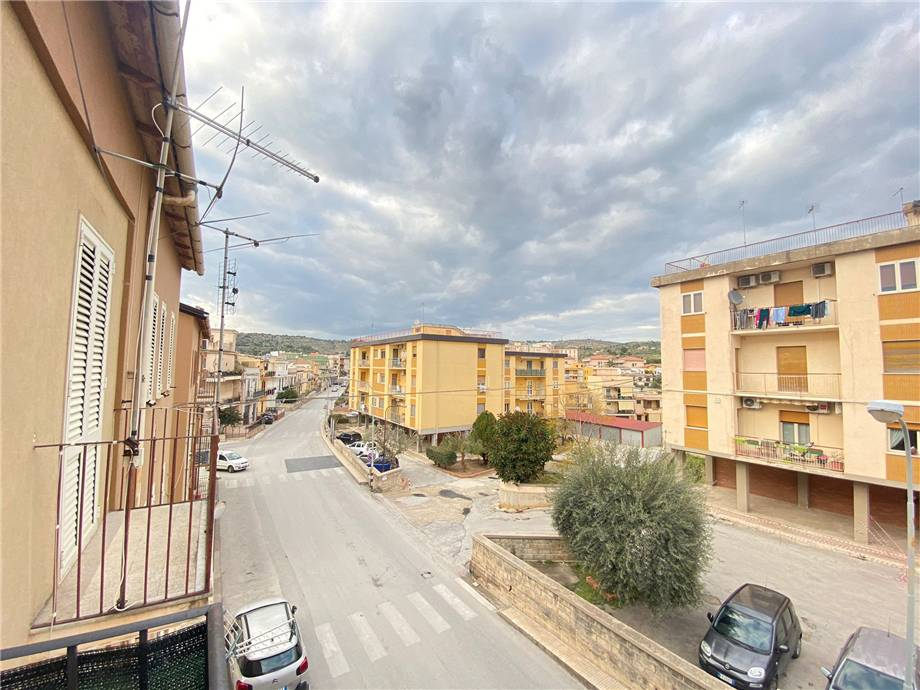 For sale Flat Noto  #3A n.11