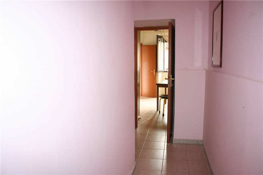For sale Detached house Noto  #MR12 n.19