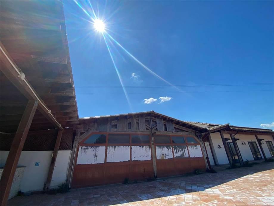 Venta Hotel/Residence Noto  #16FDB n.17
