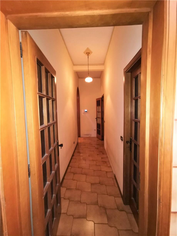 For sale Building Avola  #66C n.16