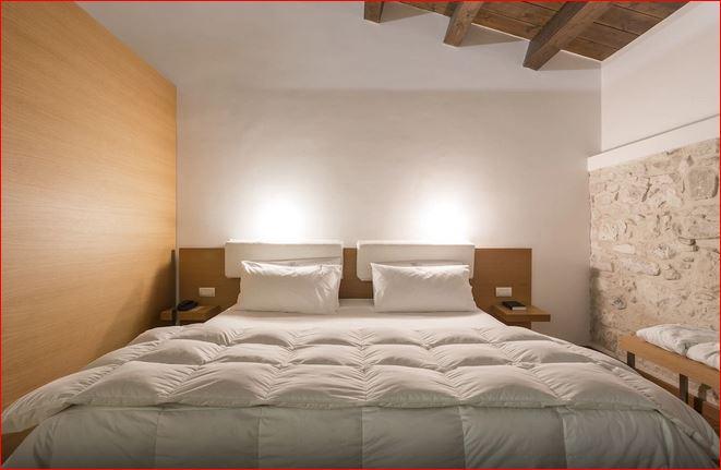 Verkauf Hotel/Wohnanlage Ragusa  #3HVC n.16