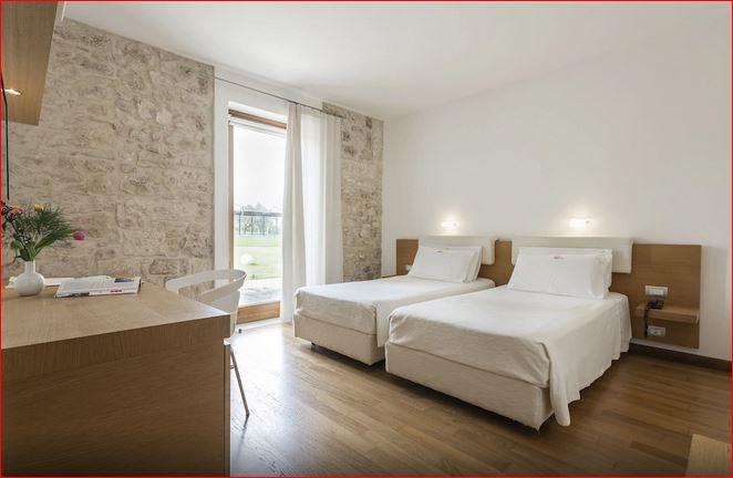Verkauf Hotel/Wohnanlage Ragusa  #3HVC n.17