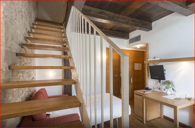 Verkauf Hotel/Wohnanlage Ragusa  #3HVC n.18