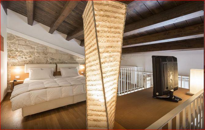 Verkauf Hotel/Wohnanlage Ragusa  #3HVC n.19