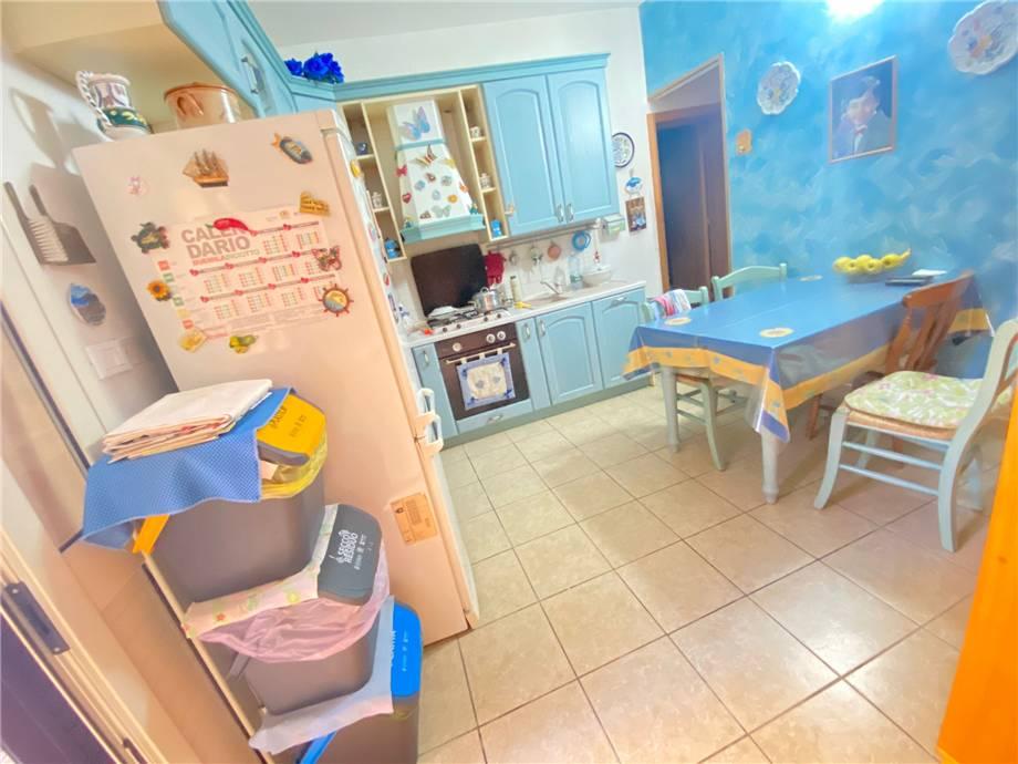 Verkauf Villa/Einzelhaus Noto  #64C n.16