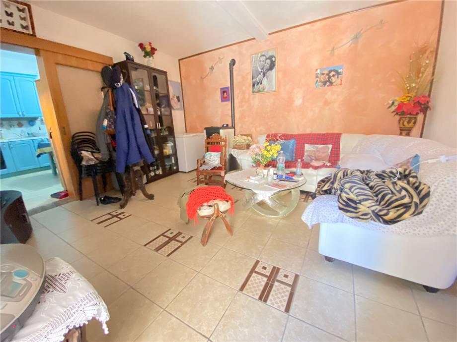Verkauf Villa/Einzelhaus Noto  #64C n.18