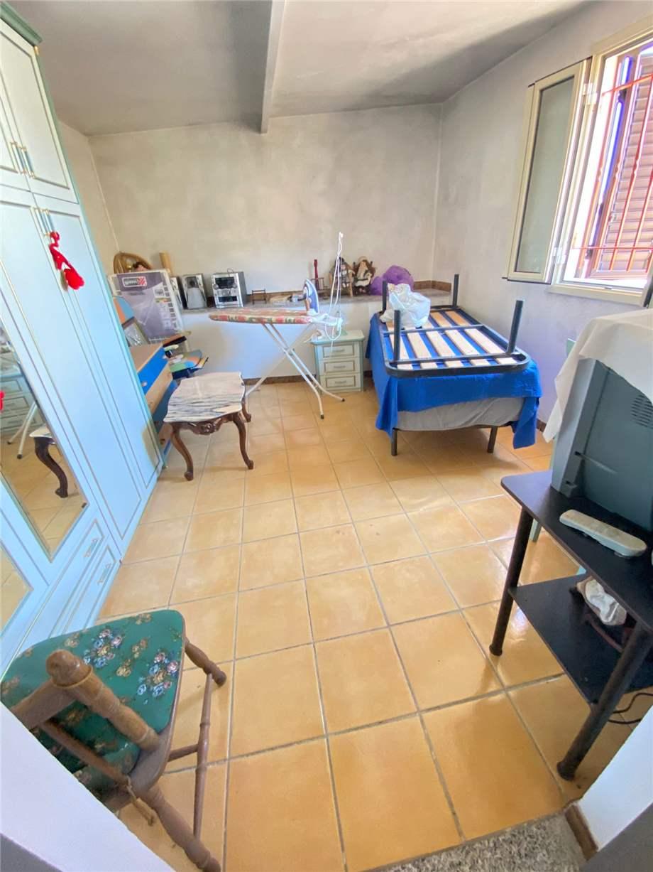 Verkauf Villa/Einzelhaus Noto  #64C n.19