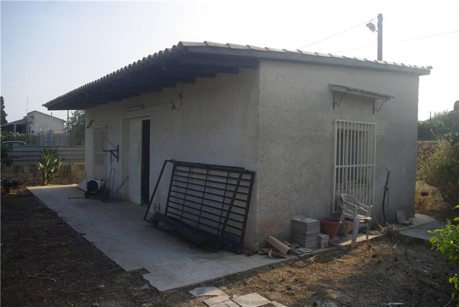 Venta Villa/Casa independiente Noto  #54VM n.16