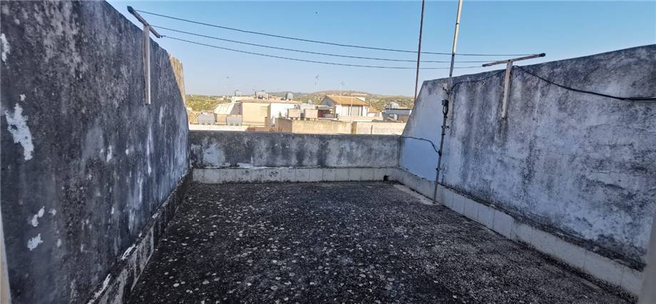 For sale Detached house Noto  #67C n.7