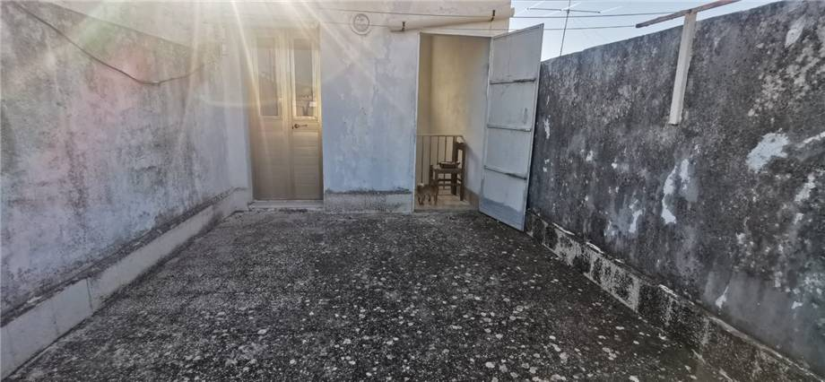 For sale Detached house Noto  #67C n.8