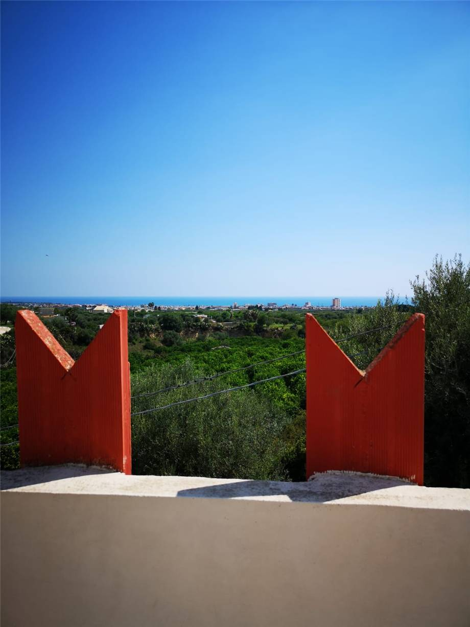 To rent Detached house Avola  #A7A n.18